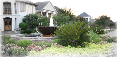 See Homes for Sale in the Louisianne Subdivision See More Homes for Sale in  Other Monroe Subdivisions