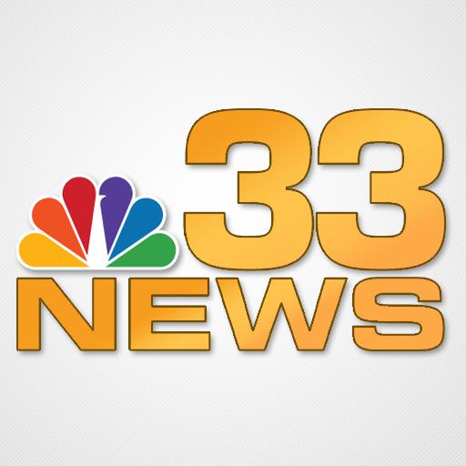 NBC33